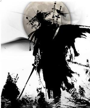 [超燃LIVE]剑胆琴心-英雄武侠音乐交响电声七夕音乐会